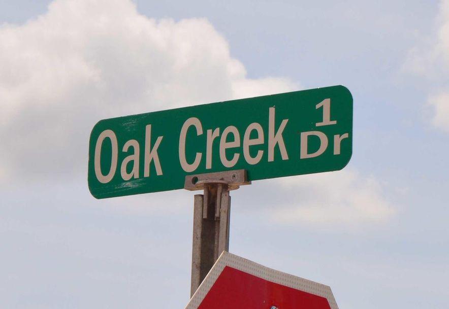 19 Cedar Creek Lane Fair Grove, MO 65648 - Photo 53