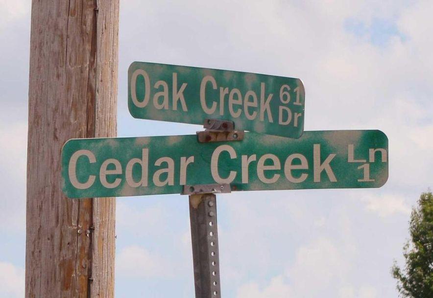 19 Cedar Creek Lane Fair Grove, MO 65648 - Photo 54