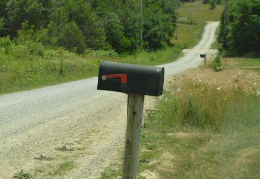 19 Cedar Creek Lane Fair Grove, MO 65648 - Photo 55