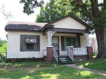 2246 North National Avenue Springfield, MO 65803 - Image 1
