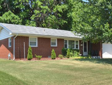 2241 North Link Avenue Springfield, MO 65803 - Image 1