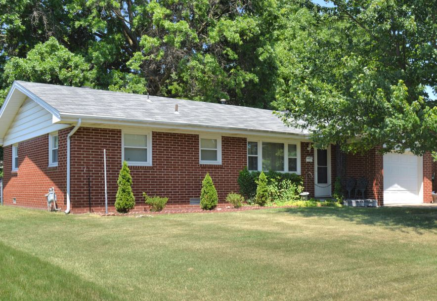 2241 North Link Avenue Springfield, MO 65803 - Photo 1