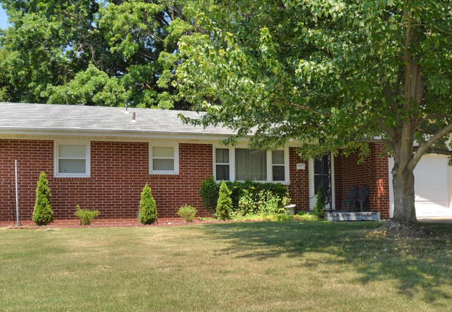2241 North Link Avenue Springfield, MO 65803 - Photo 2