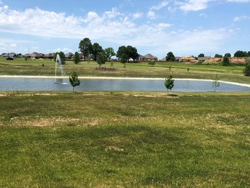 Lot 95 Village Of Ashford Nixa, MO 65714 - Image