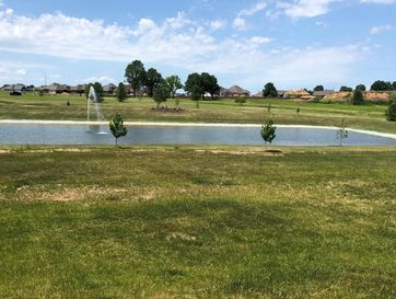 Lot 100 Village Of Ashford Nixa, MO 65714 - Image