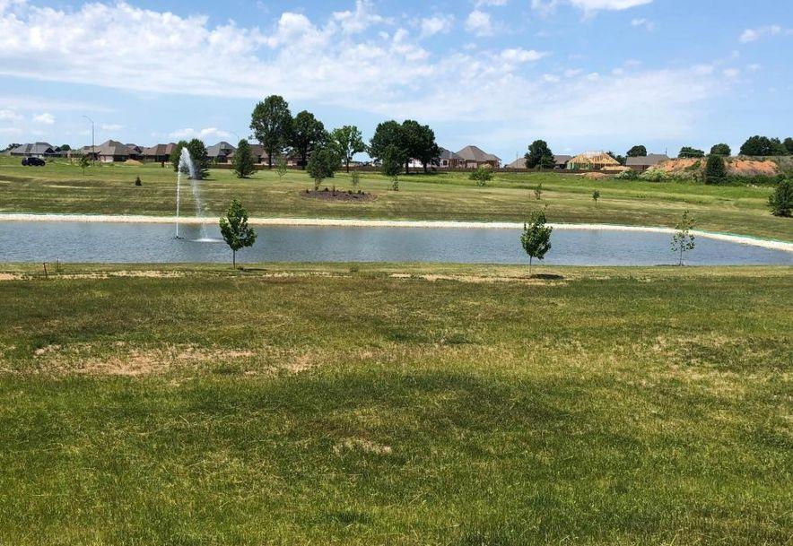 Lot 104 Village Of Ashford Nixa, MO 65714 - Photo 1