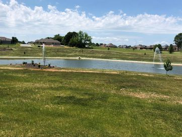 Lot 113 Village Of Ashford Nixa, MO 65714 - Image