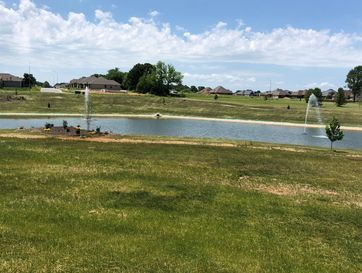 Lot 114 Village Of Ashford Nixa, MO 65714 - Image