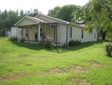 29654 Pear Tree Lane Pittsburg, MO 65724 - Image 1
