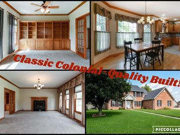917 East Valley View Road Republic, MO 65738 - Image 1