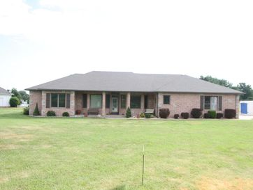 1408 Four Winds Drive Nixa, MO 65714 - Image 1