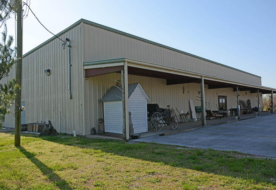 8169 East Us Highway 60 Rogersville, MO 65742 - Photo 4