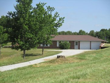 4476 Matney Hollow Road Seymour, MO 65746 - Image 1
