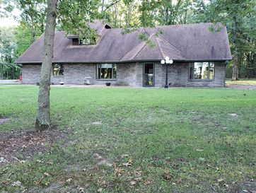 18050 South Hwy Ra Fair Play, MO 65649 - Image 1