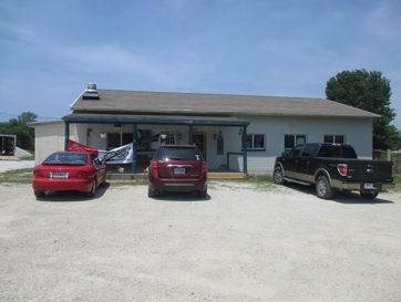 21993 County Road 273a Wheatland, MO 65779 - Image 1