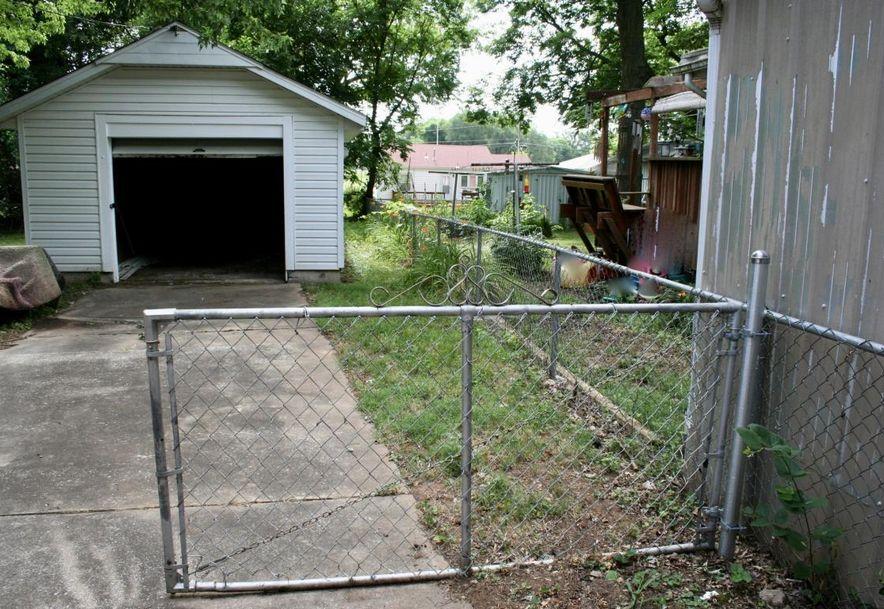 656 South Warren Avenue Springfield, MO 65802 - Photo 23