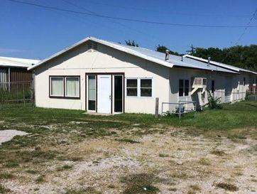 3175 South 32 Highway El Dorado Springs, MO 64744 - Image 1