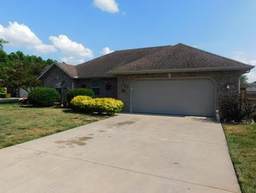 5344 West Soapberry Court Springfield, MO 65802 - Image 1