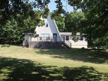 1805 Osage Road Niangua, MO 65713 - Image 1