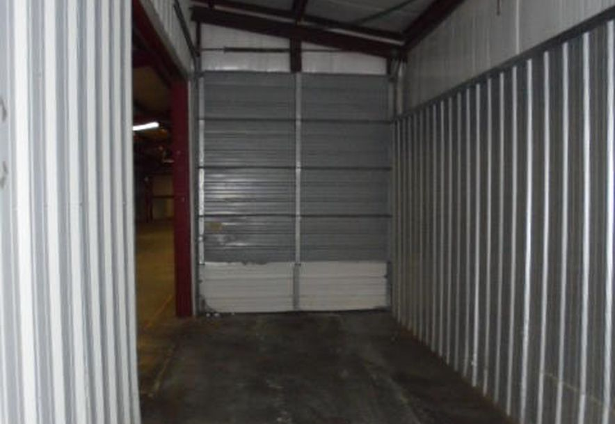 1206 Industrial Park Drive Mt Vernon, MO 65712 - Photo 29