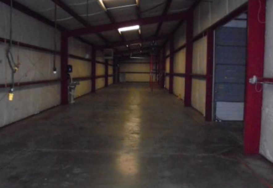 1206 Industrial Park Drive Mt Vernon, MO 65712 - Photo 30
