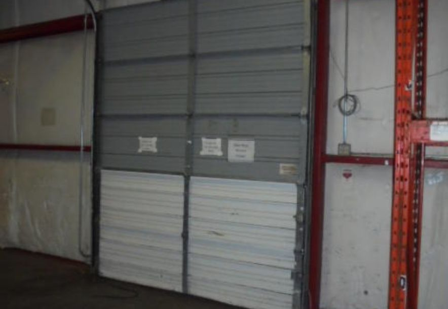 1206 Industrial Park Drive Mt Vernon, MO 65712 - Photo 33