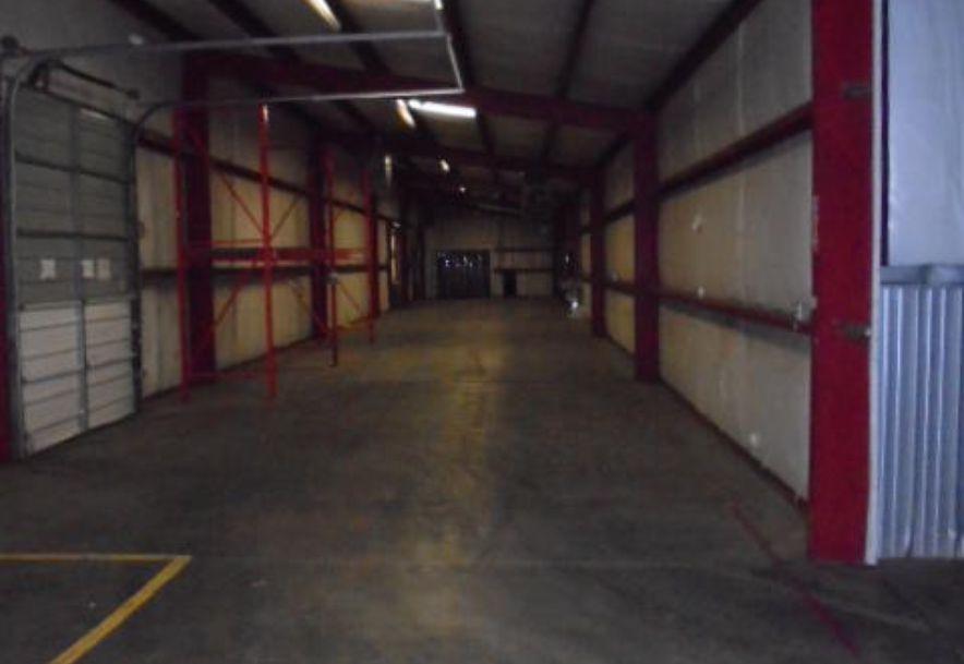 1206 Industrial Park Drive Mt Vernon, MO 65712 - Photo 34
