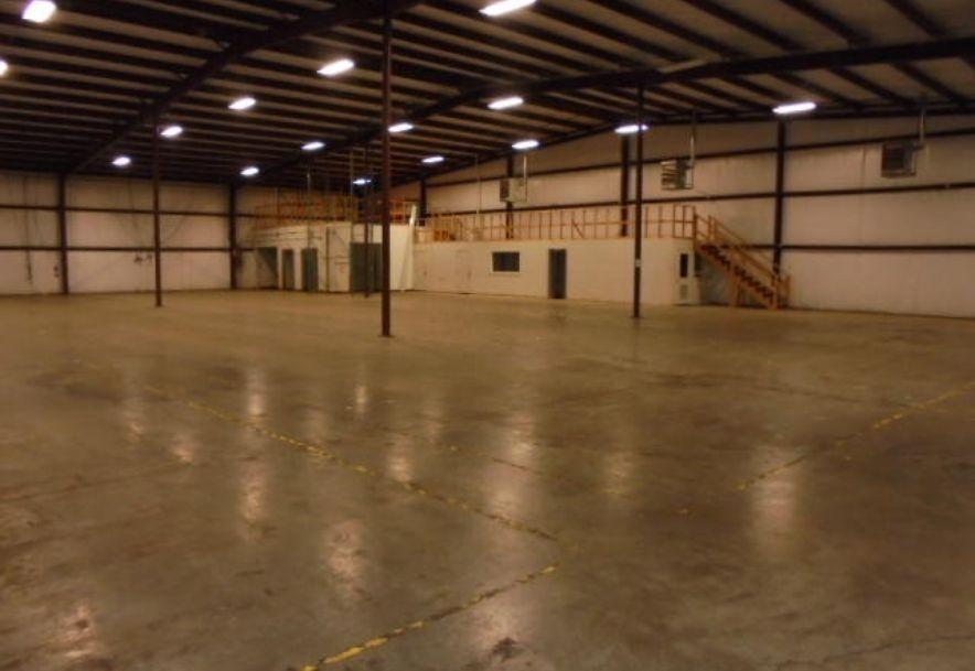 1206 Industrial Park Drive Mt Vernon, MO 65712 - Photo 35