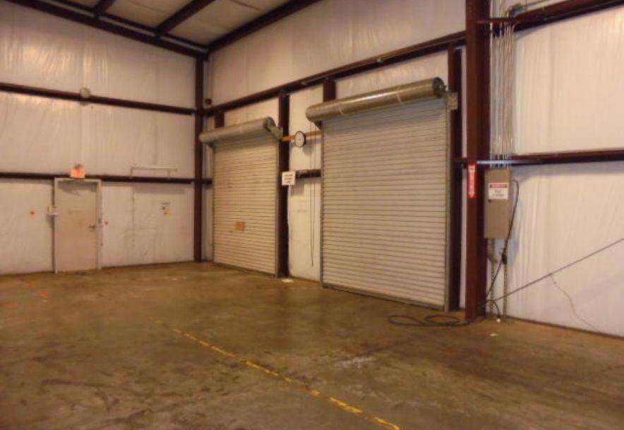 1206 Industrial Park Drive Mt Vernon, MO 65712 - Photo 36