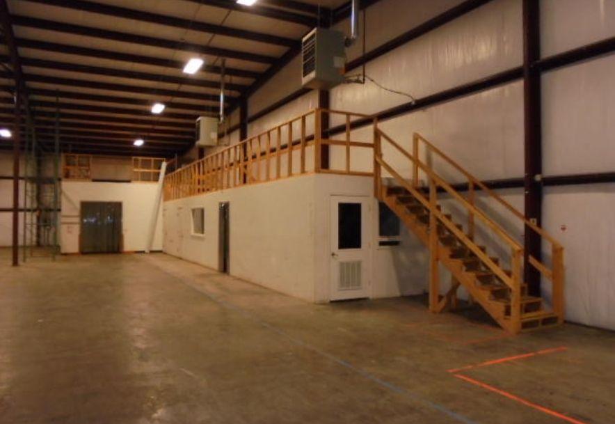 1206 Industrial Park Drive Mt Vernon, MO 65712 - Photo 38