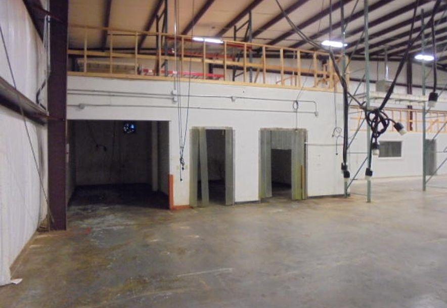 1206 Industrial Park Drive Mt Vernon, MO 65712 - Photo 40