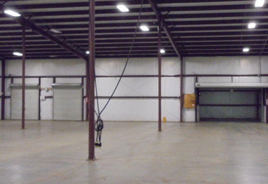 1206 Industrial Park Drive Mt Vernon, MO 65712 - Photo 42