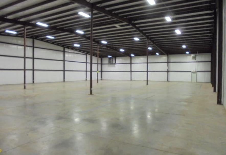 1206 Industrial Park Drive Mt Vernon, MO 65712 - Photo 43