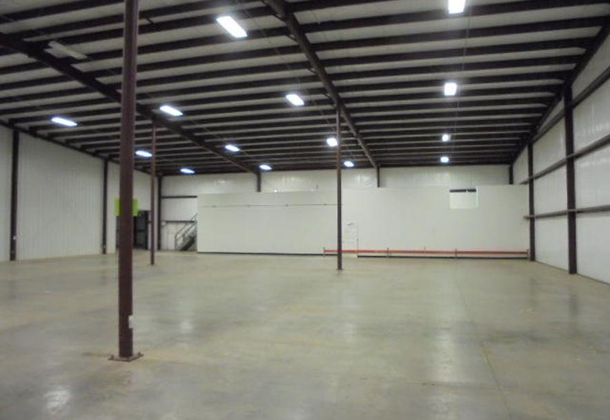 1206 Industrial Park Drive Mt Vernon, MO 65712 - Photo 45