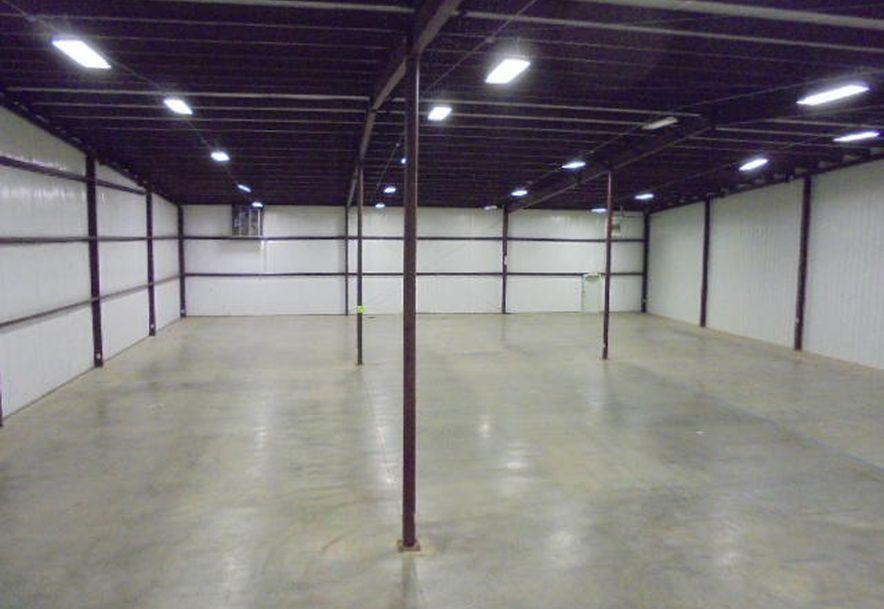 1206 Industrial Park Drive Mt Vernon, MO 65712 - Photo 51