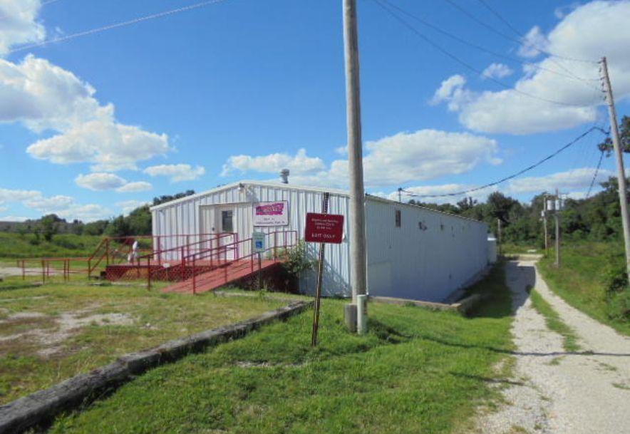 1206 Industrial Park Drive Mt Vernon, MO 65712 - Photo 52