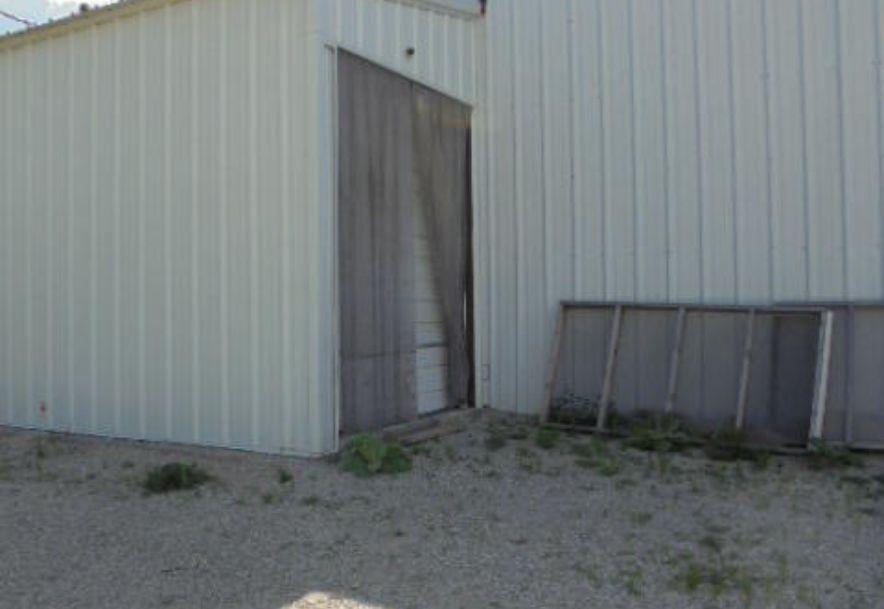 1206 Industrial Park Drive Mt Vernon, MO 65712 - Photo 53