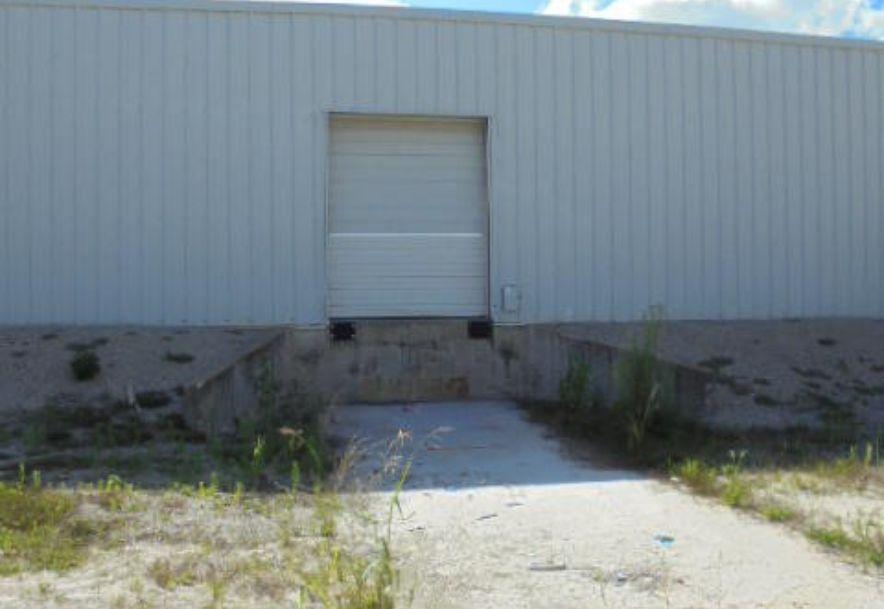 1206 Industrial Park Drive Mt Vernon, MO 65712 - Photo 54