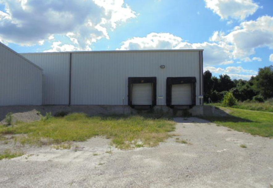1206 Industrial Park Drive Mt Vernon, MO 65712 - Photo 55