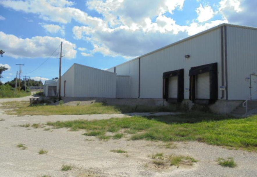 1206 Industrial Park Drive Mt Vernon, MO 65712 - Photo 56
