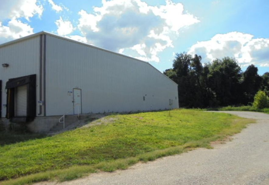 1206 Industrial Park Drive Mt Vernon, MO 65712 - Photo 57