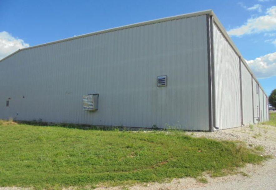 1206 Industrial Park Drive Mt Vernon, MO 65712 - Photo 58