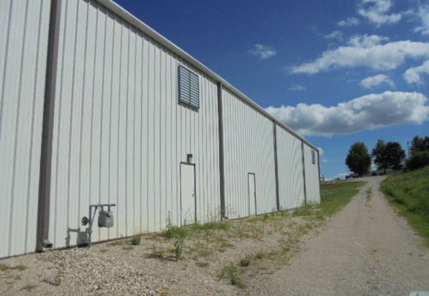 1206 Industrial Park Drive Mt Vernon, MO 65712 - Photo 59