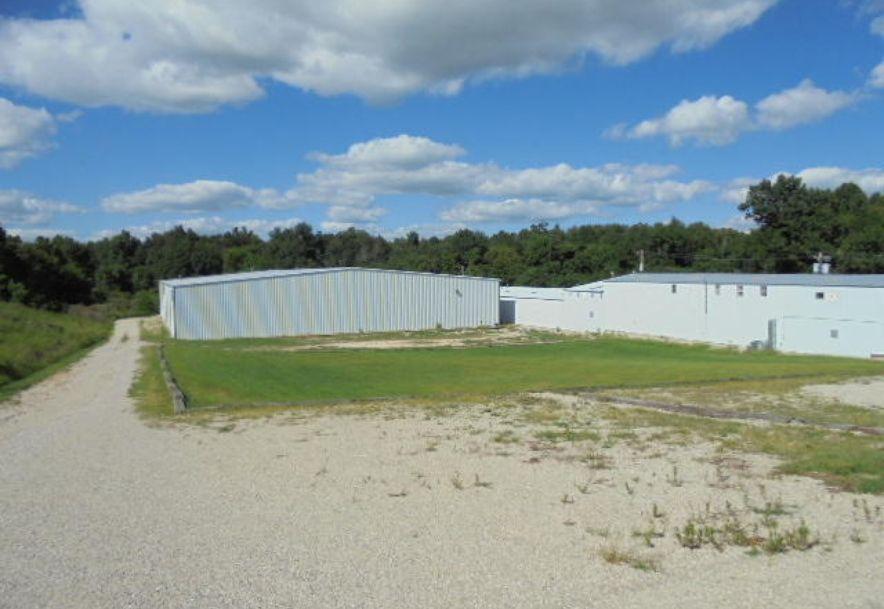 1206 Industrial Park Drive Mt Vernon, MO 65712 - Photo 60