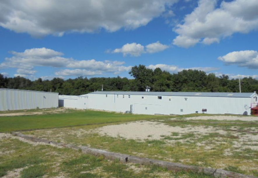 1206 Industrial Park Drive Mt Vernon, MO 65712 - Photo 61