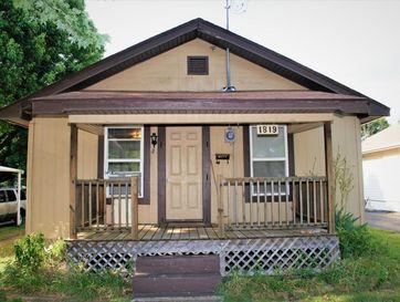 1819 West Lee Street Springfield, MO 65803 - Image 1