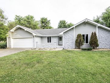 2636 West Allen Drive Springfield, MO 65810 - Image 1