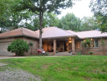 1945 Grier Branch Road Strafford, MO 65757 - Image 1