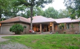 Photo Of 1945 Grier Branch Road Strafford, MO 65757