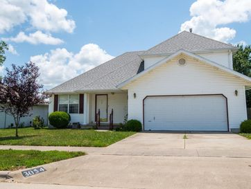 3054 West Darby Street Springfield, MO 65810 - Image 1